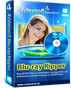 Blu-ray Ripper box