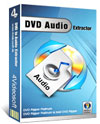 DVD Audio Extractor