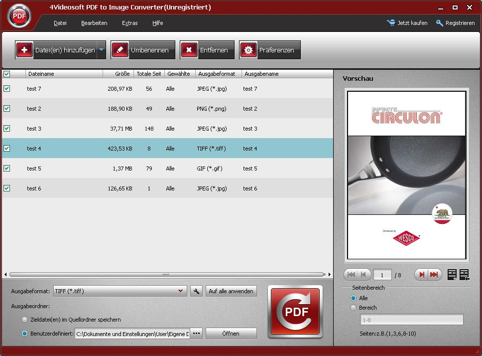 Convert PDF to JPG online PDF to JPG free converter