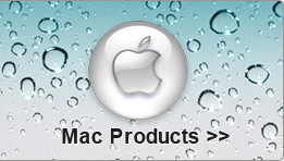 beste Mac Software